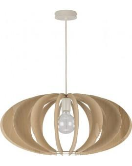 Hanging lamp Eko Elipsa B 30159 Sigma