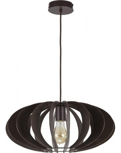 Hanging lamp Eko Elipsa B 30166 Sigma