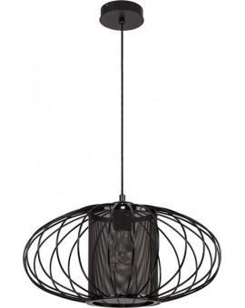 Hanging lamp System Elipsa 30202 Sigma