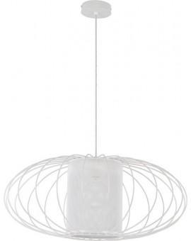 Hanging lamp System Elipsa 30203 Sigma
