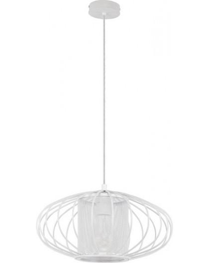 Hanging lamp System Elipsa 30205 Sigma