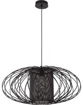 Hanging lamp System Elipsa 30206 Sigma