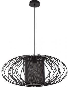 Hanging lamp System Elipsa 30208 Sigma