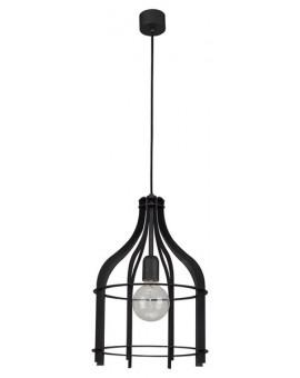 Hanging lamp System Klatka 30212 Sigma