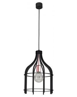Hanging lamp System Klatka 30214 Sigma