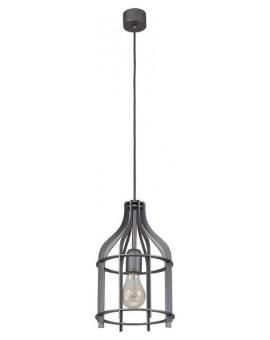Hanging lamp System Klatka 30216 Sigma