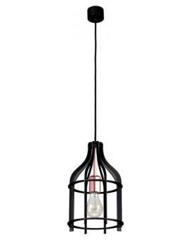 Hanging lamp System Klatka 30217 Sigma