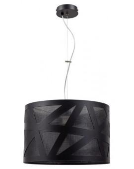 Deckenlampe Hängelampe Modul azur L 30346