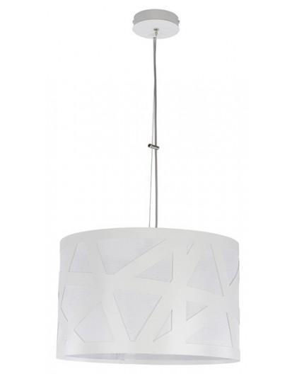 Deckenlampe Hängelampe Modul azur L 30347