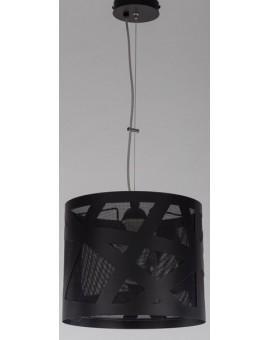 Lampa Zwis Moduł ażur M 30349 Sigma