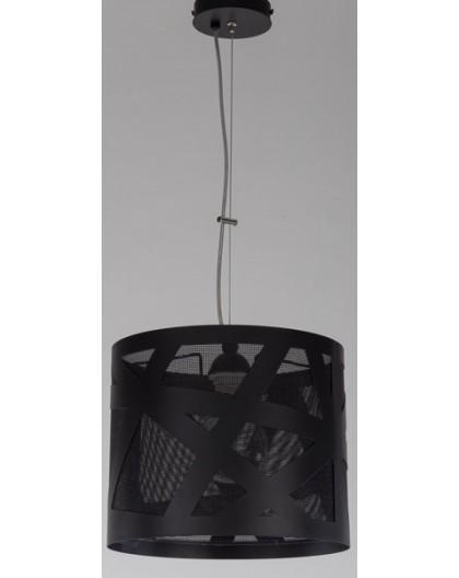 Deckenlampe Hängelampe Modul azur M 30349
