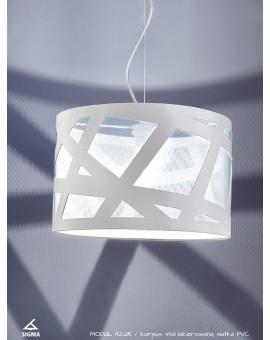 Hanging lamp Moduł ażur M 30350 Sigma