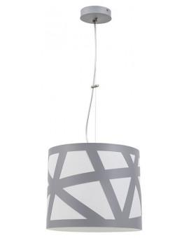Deckenlampe Hängelampe Modul azur M 30351