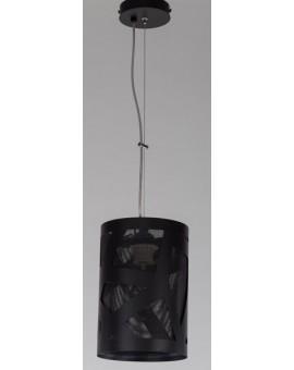 Deckenlampe Hängelampe Modul azur S 30352