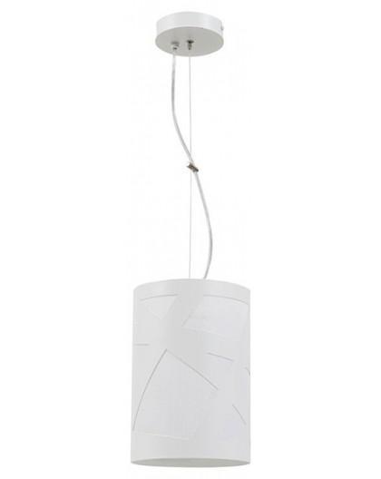 Deckenlampe Hängelampe Modul azur S 30353