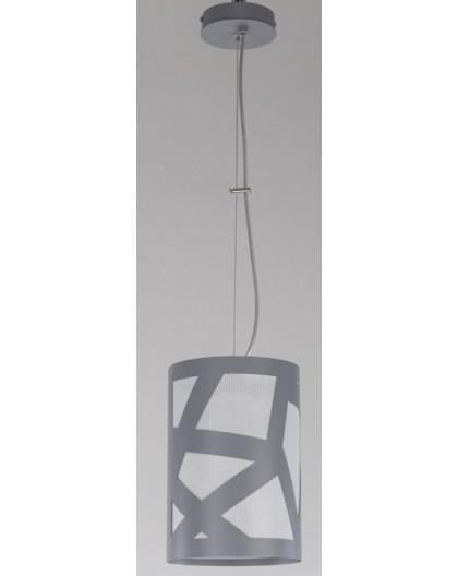 Lampa Zwis Moduł ażur S 30354 Sigma