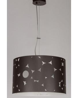Hanging lamp Moduł koła L 30364 Sigma