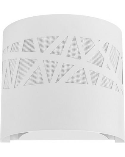 Wall lamp Moduł ażur 30466 Sigma