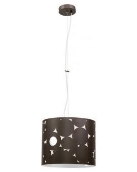 Hanging lamp Moduł koła M 30367 Sigma