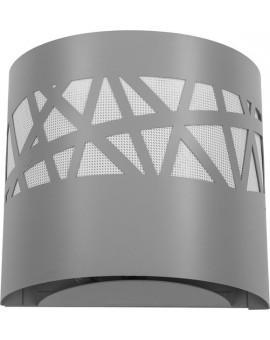 Wandlampe Wandleuchte Modul azur 30467