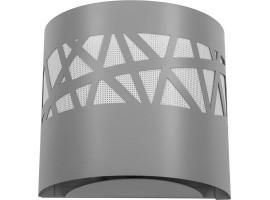 Wall lamp Moduł ażur 30467 Sigma