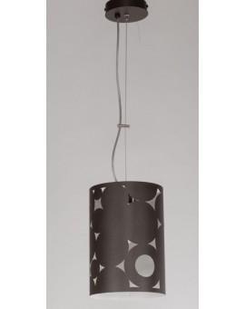 Hanging lamp Moduł koła S 30370 Sigma