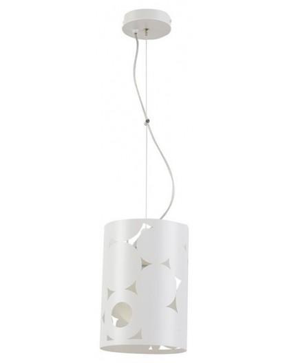 Deckenlampe Hängelampe Modul Rund Modern S 30372