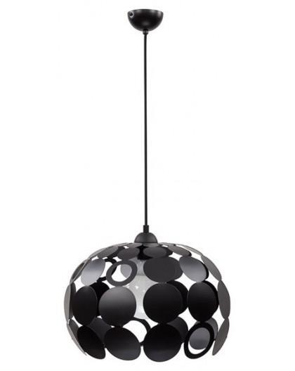 Lampa Zwis Moduł kula L 30385 Sigma