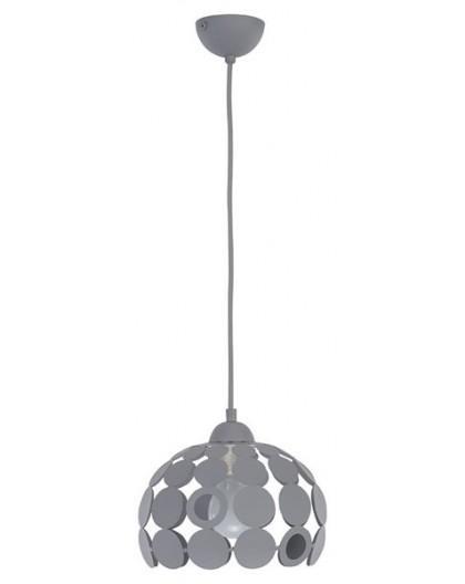 Lampa Zwis Moduł kula L 30386 Sigma