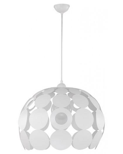Lampa Zwis Moduł kula L 30387 Sigma