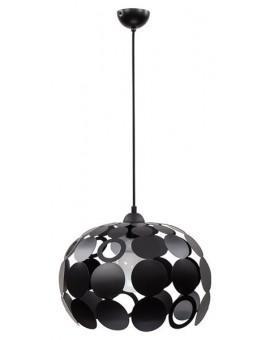 Hanging lamp Moduł kula M 30388 Sigma