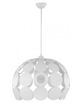 Lampa Zwis Moduł kula S 30393 Sigma