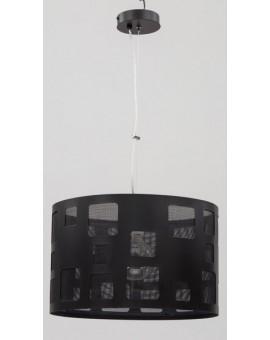 Lampa Zwis Moduł kwadraty L 30394 Sigma