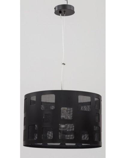 Hanging lamp Moduł kwadraty L 30394 Sigma