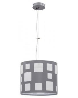 Hanging lamp Moduł kwadraty L 30395 Sigma