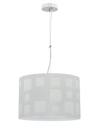 Lampa Zwis Moduł kwadraty L 30396 Sigma