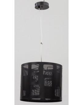 Lampa Zwis Moduł kwadraty M 30397 Sigma