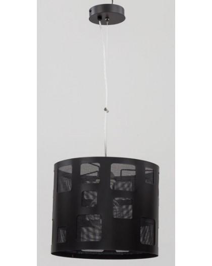 Hanging lamp Moduł kwadraty M 30397 Sigma