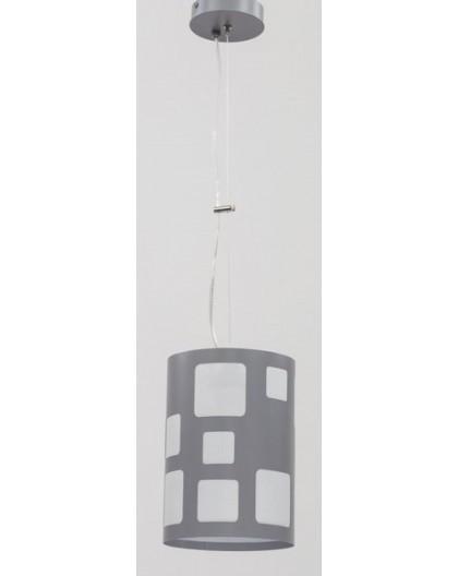 Deckenlampe Hängelampe Modul Quadrat S 30401
