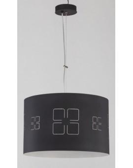 Deckenlampe Hängelampe Modul Fenster L 30403