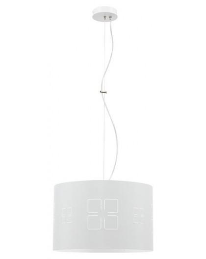 Deckenlampe Hängelampe Modul Fenster L 30405