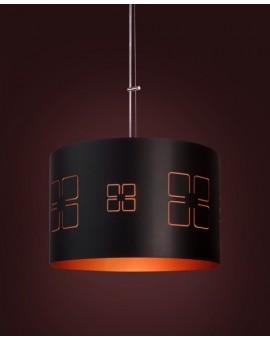 Deckenlampe Hängelampe Modul Fenster L 30457
