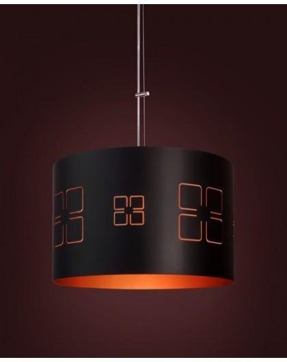 Lampa Zwis Moduł okna L 30457 Sigma