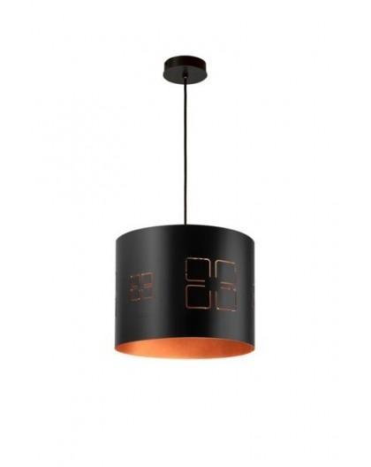 Lampa Zwis Moduł okna M 30458 Sigma
