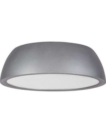 Deckenlampe Deckenleuchte Plafond Mono L 30535