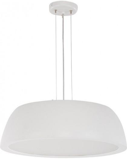 Hanging lamp Mono L 30536 Sigma