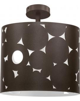 Ceiling lamp Moduł koła L 30569 Sigma