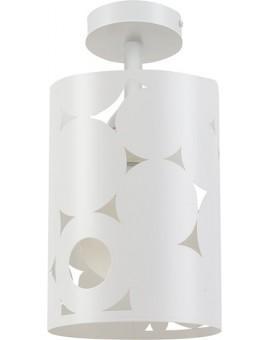 Deckenlampe Deckenleuchte Modul Rund Modern S 30574