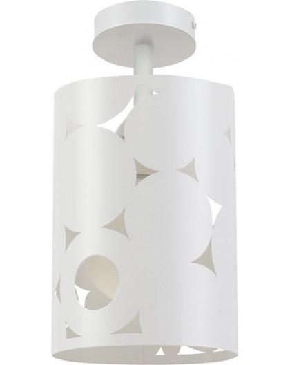 Lampa Plafon Moduł koła S 30574 Sigma