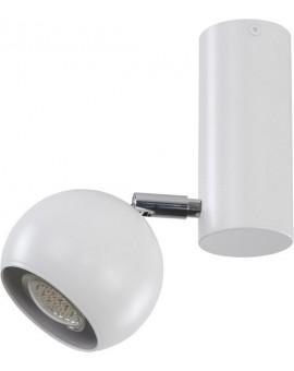 Lampa Spot Bit 32544 Sigma